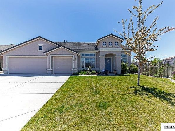 Zillow Has 1 521 Homes For Sale In Reno Nv View Listing Photos Review Sales History And Use Our Detailed Real Estate Filters To Find The Real Estate Home House Styles