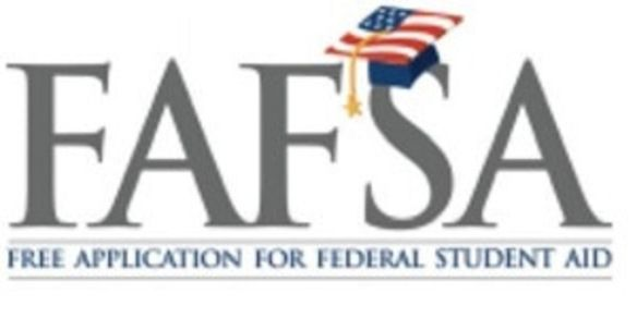 Parent Tips Filling Out The Fafsa Fafsa Scholarships For College Grants For College