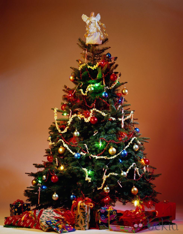 rbol de Navidad Me Gusta Eso Pinterest El arbol De la
