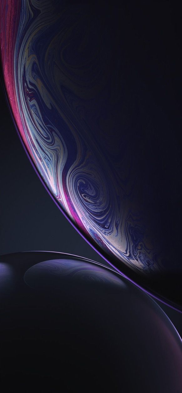 Iphone XR in 2019 Apple wallpaper iphone, Cellphone