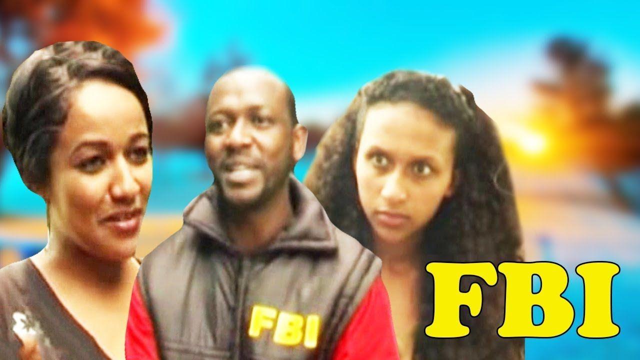 fbi new ethiopian movie