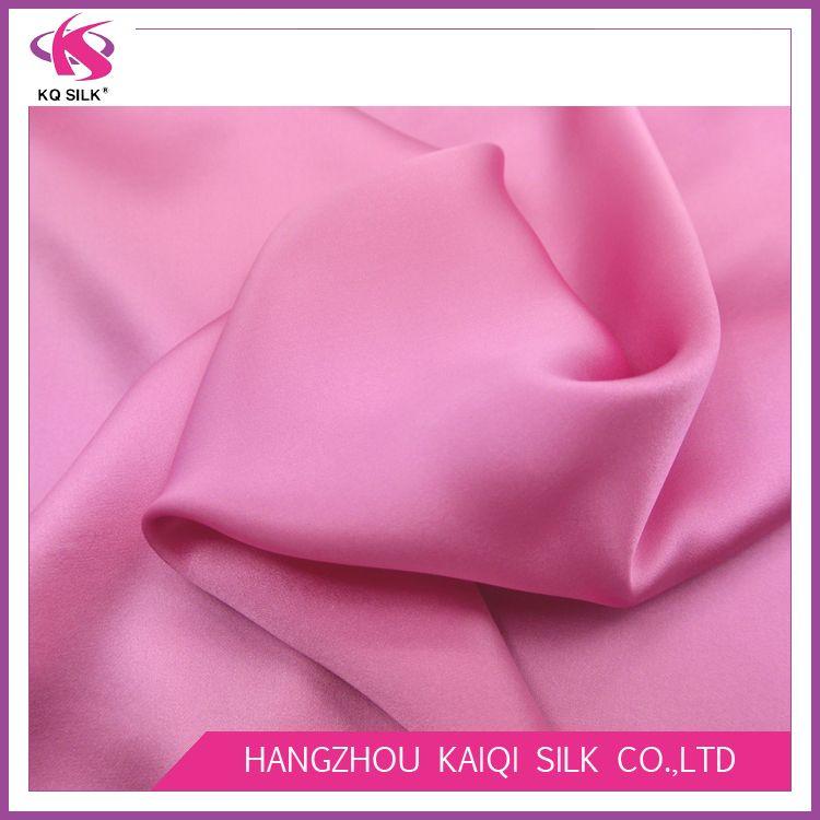 34597c6bb1 Latest Chinese Silk Price per meter Fabric Beige/Incarnadine/Pink ...
