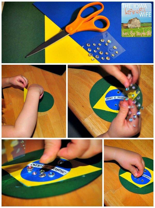 Brazil Christmas Traditions.Brazilian Christmas Traditions My Husband Will Love