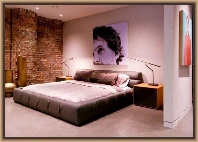 Modelos de camas modernas para jovenes Madera Pinterest - camas modernas