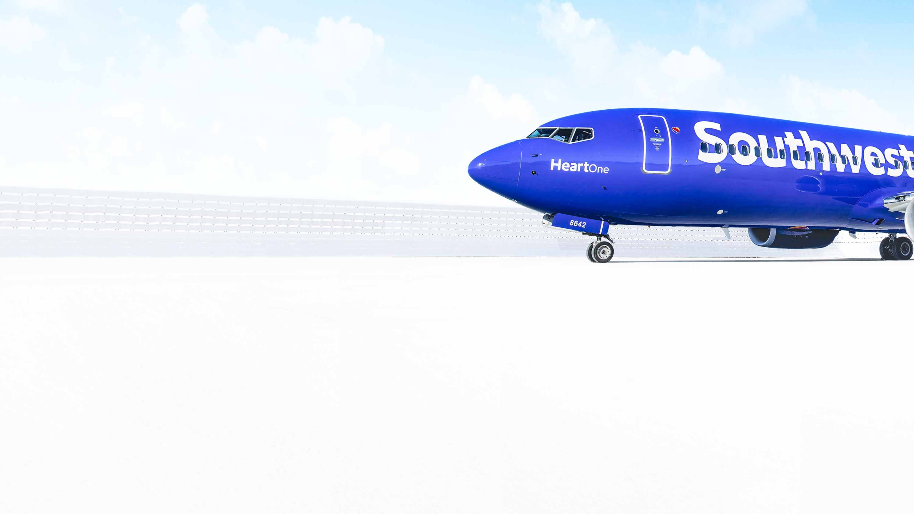 Official Southwest Airlines Website The Only Place To Find Fares Online Book