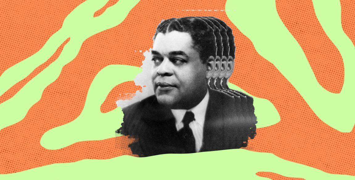 Why Gifted Latinos Are Often Overlooked >> Arturo Schomburg S Latino Identity Is Often Forgotten Black