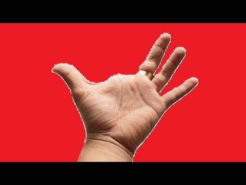 #huutrung - YouTube in 2020 | Cool magic tricks, Magic