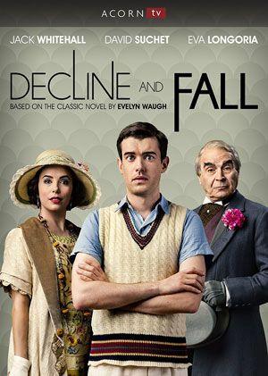 Period Dramas Netflix September 2017 Jack Whitehall Period Drama Movies Fall Tv