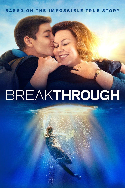Breakthrough True Stories Breakthrough Movies To Watch