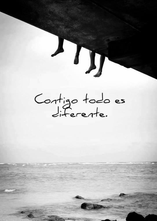 Frases Motivacion Pinterest Palabras De Amor Aliento Y Frases