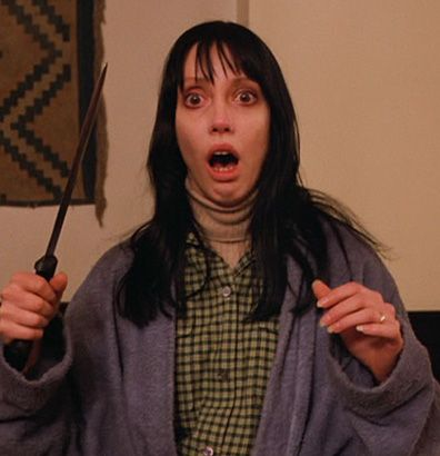 shelley duvall 2015