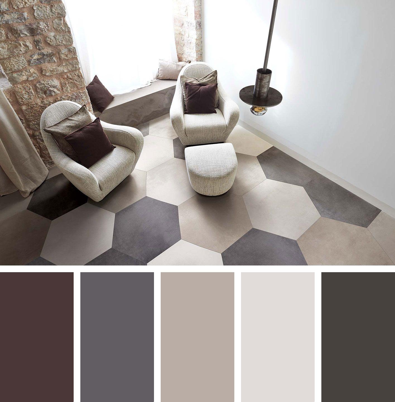 Visions By Rex #florim #florimceramiche #tiles #porcelain