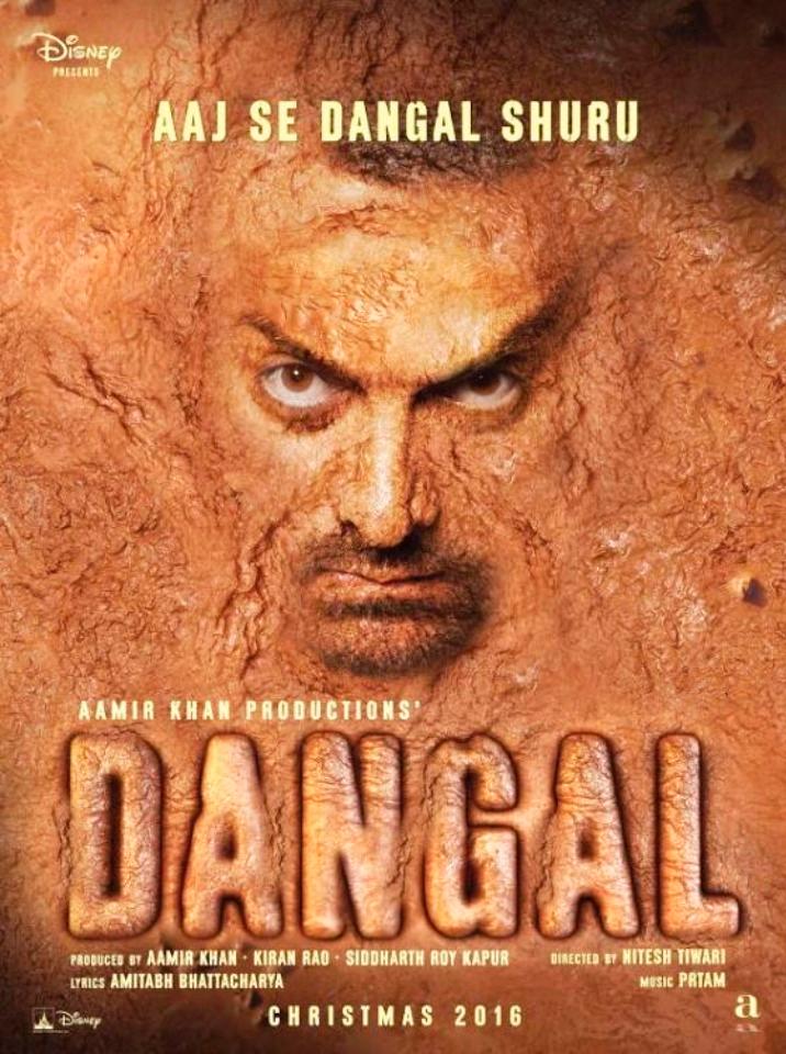 Ver Dangal Película Completa Sub Español Gratis Y Descarga Películas Hindú Subtituladas En Español Dangal Movie Movies Online Download Movies