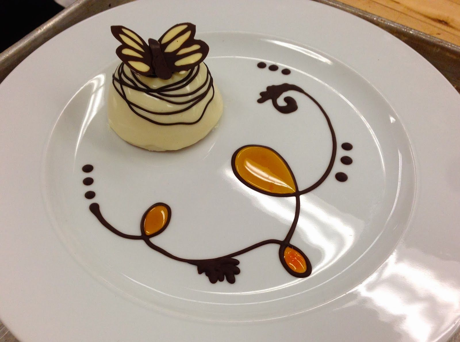 Plate Designs For Desserts Home Decorating Ideas Interior Design & Plate Designs For Desserts - Home Decorating Ideas u0026 Interior Design