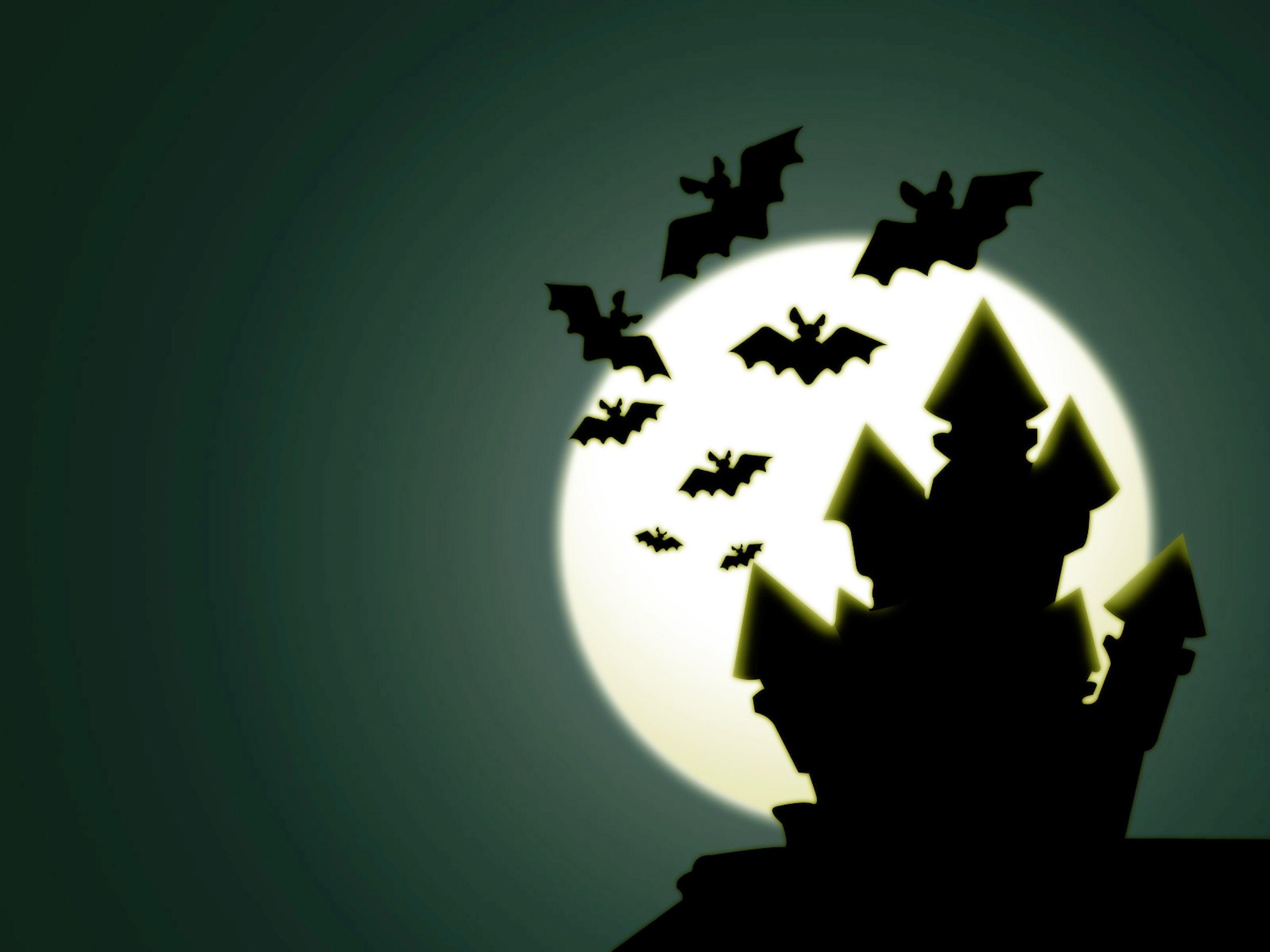 Good Wallpaper Halloween Pinterest - 45ecd6234f562e9a0a54a0a5f5b30cd3  You Should Have_98135.jpg