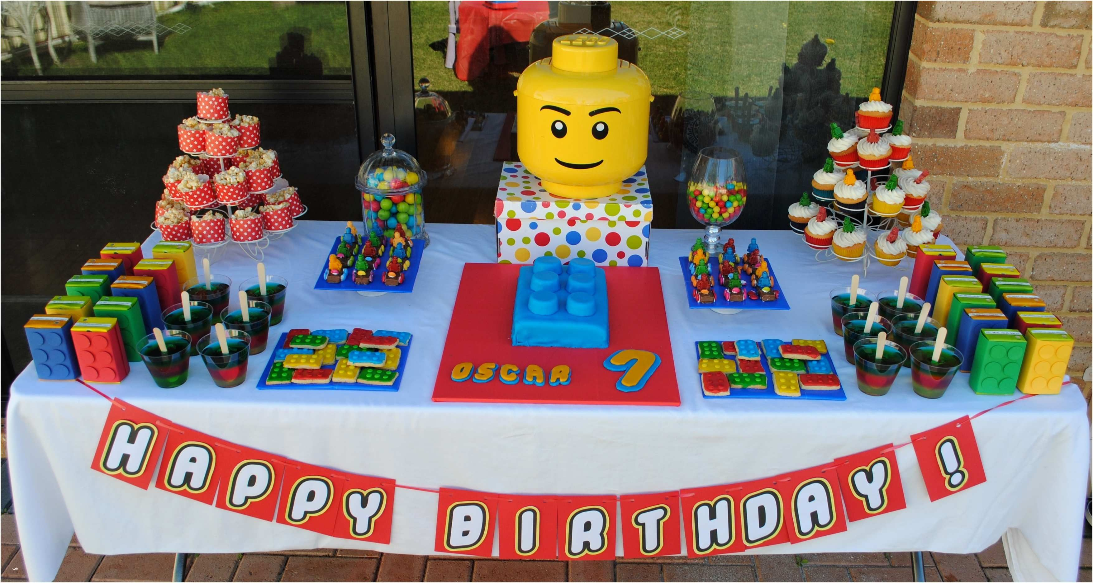 love cake decorating ideas elitflat.htm ninjago themed birthday party elegant lego cake decorating ideas  themed birthday party elegant lego
