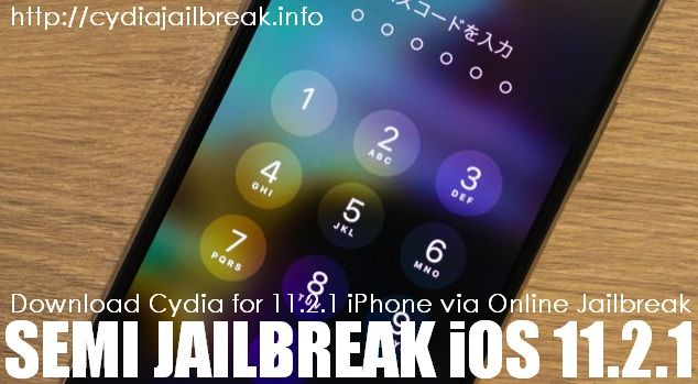 Get Extra Apps for NonJailbroken iDevices Download