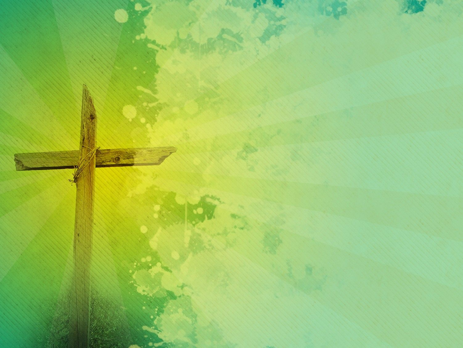 christian backgrounds background christian 1502 1127 christian