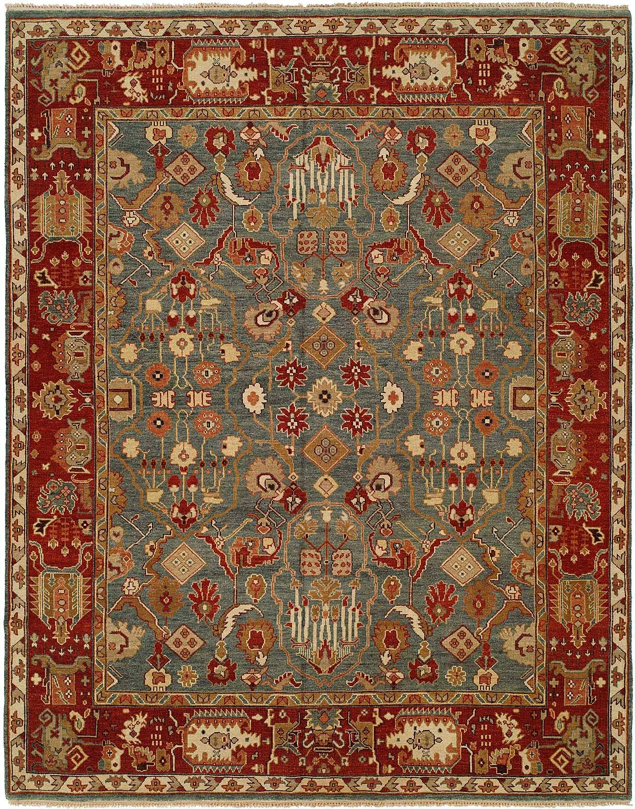 Tauros Rugs Area Rugs Quality Area Rugs