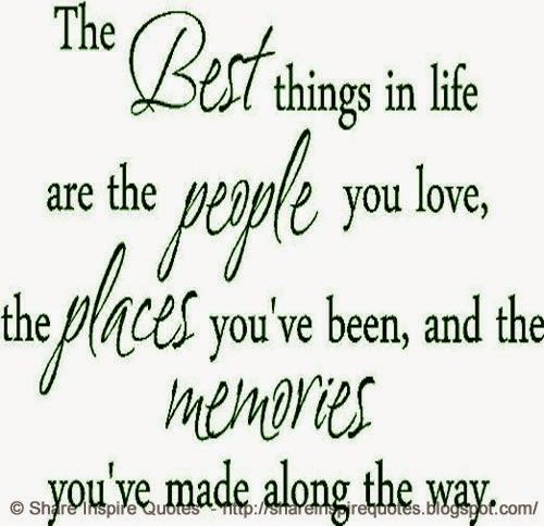 In Loving Memory Quotes Share The Love And Memories Gt In Memories Quotes In Loving Memory Quotes Quotes