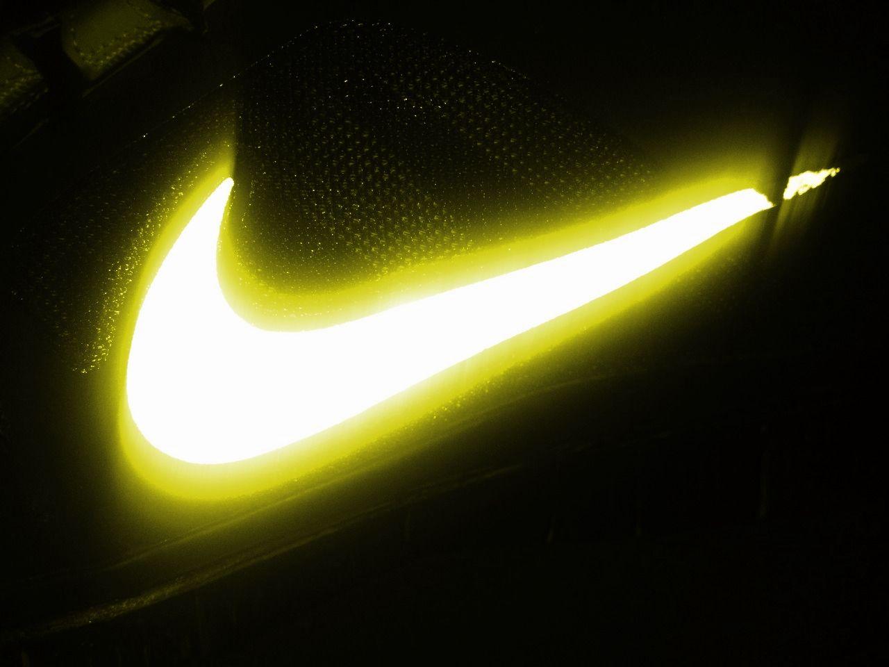P V L E Divine Light Lights Glow
