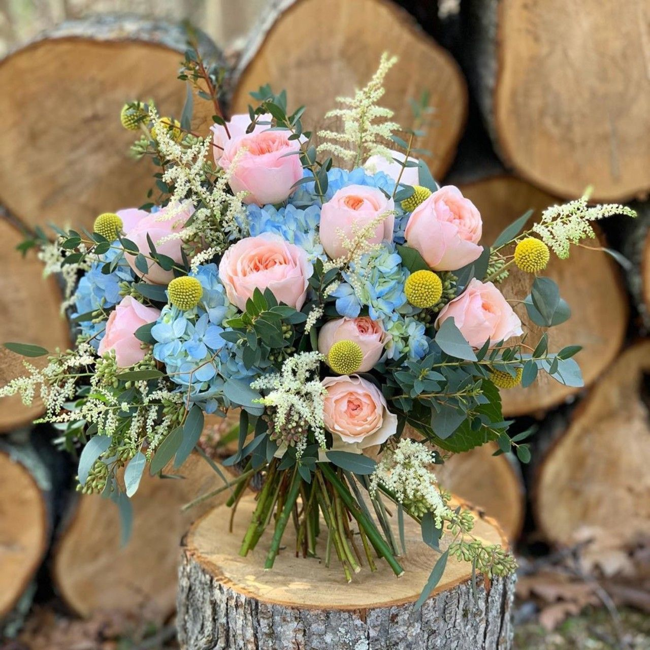 Pin On Everyday Floral Designs