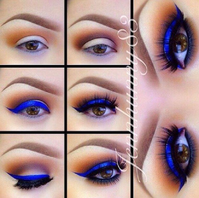 Electric-blue-for-brown-eyes.jpg (763×760)