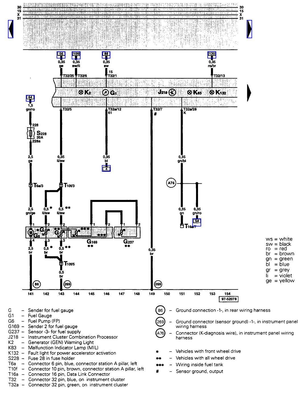 audi tt wiring diagram diagram base website wiring diagram ...  denniechristian
