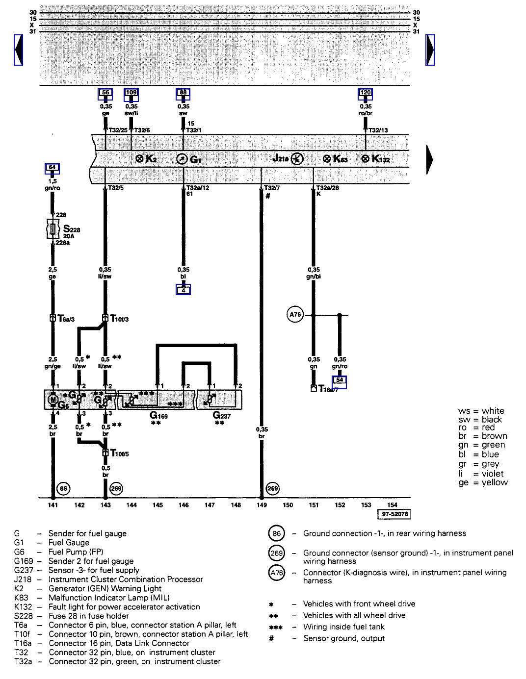 audi tt headlight wiring diagram wiring schematics diagram rh enraudi tt headlight wiring diagram wiring schematics [ 1072 x 1385 Pixel ]