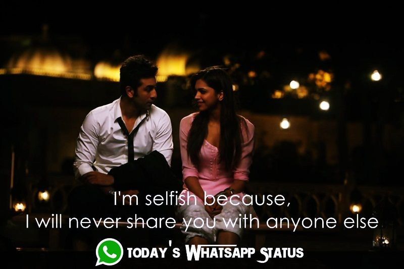1000 Ultimate Status for WhatsApp in English   Whatsapp Status in