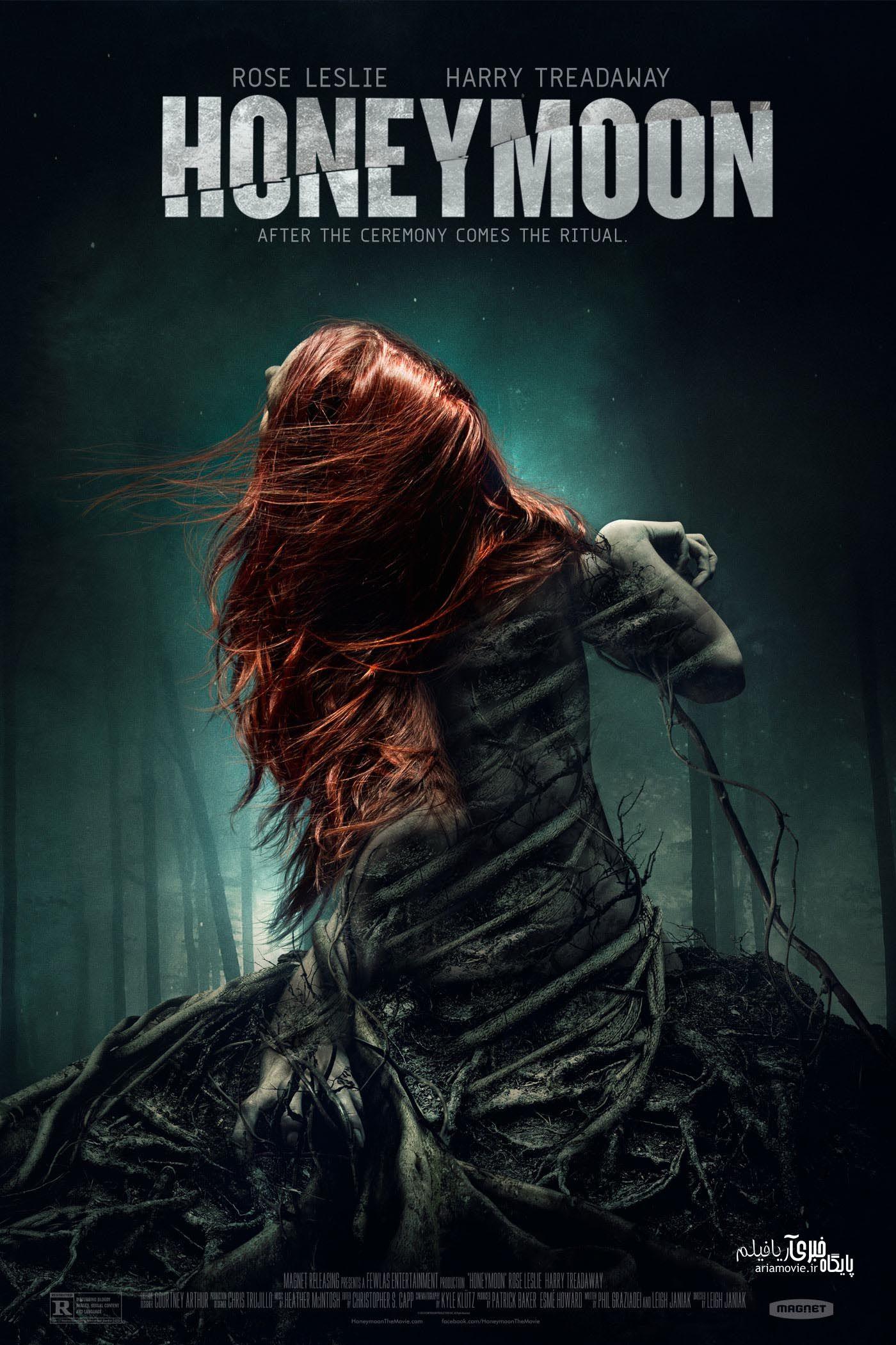 Best horror rating: movie list 51