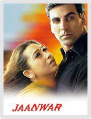 Lyrics Of Paas Bulati Hai From Jaanwar 1999 Hindi Movies Online Best Bollywood Movies Hd Movies Online