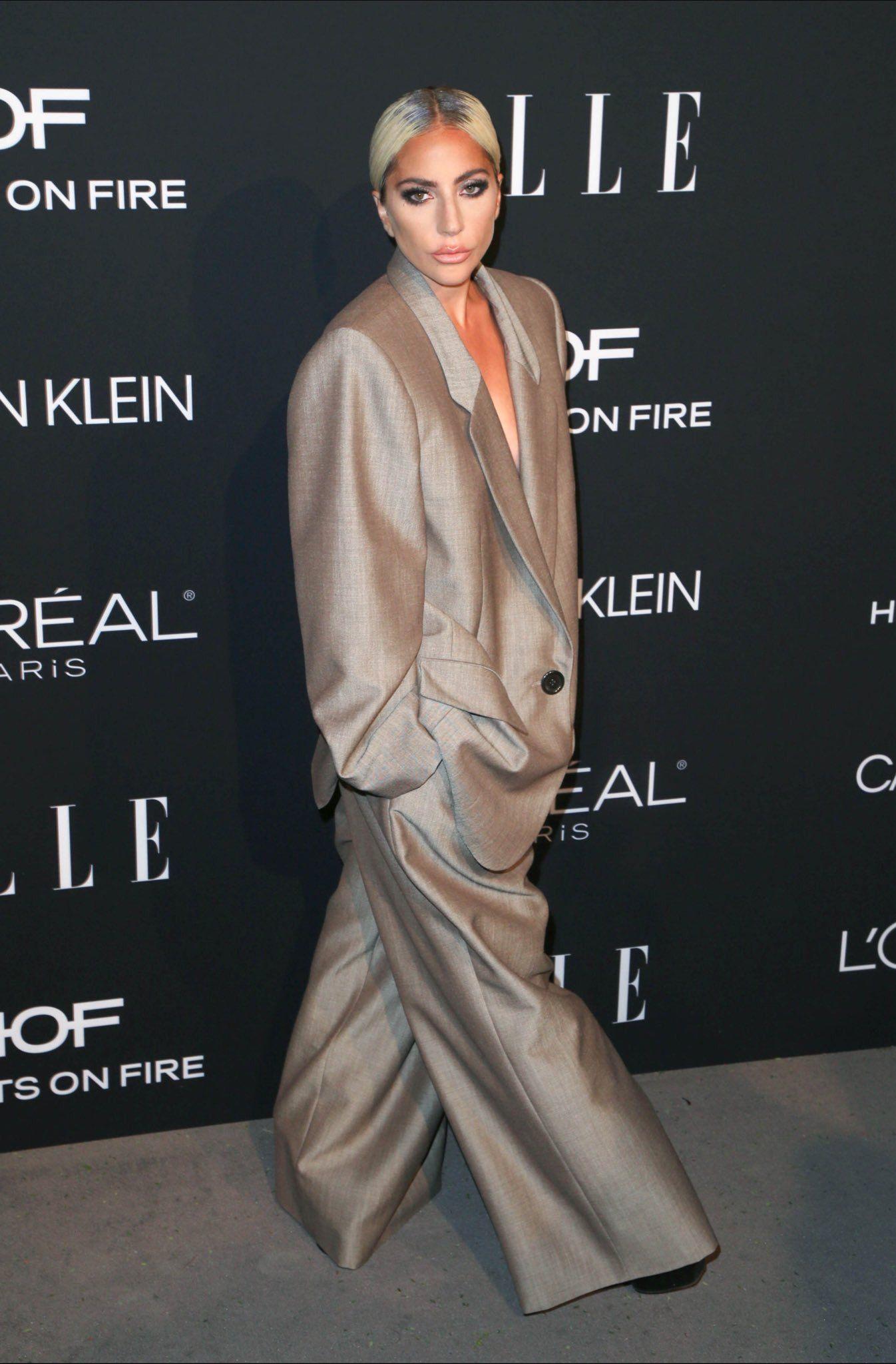 Lady Gaga PICS on | Lady gaga, Lady, Fashion articles