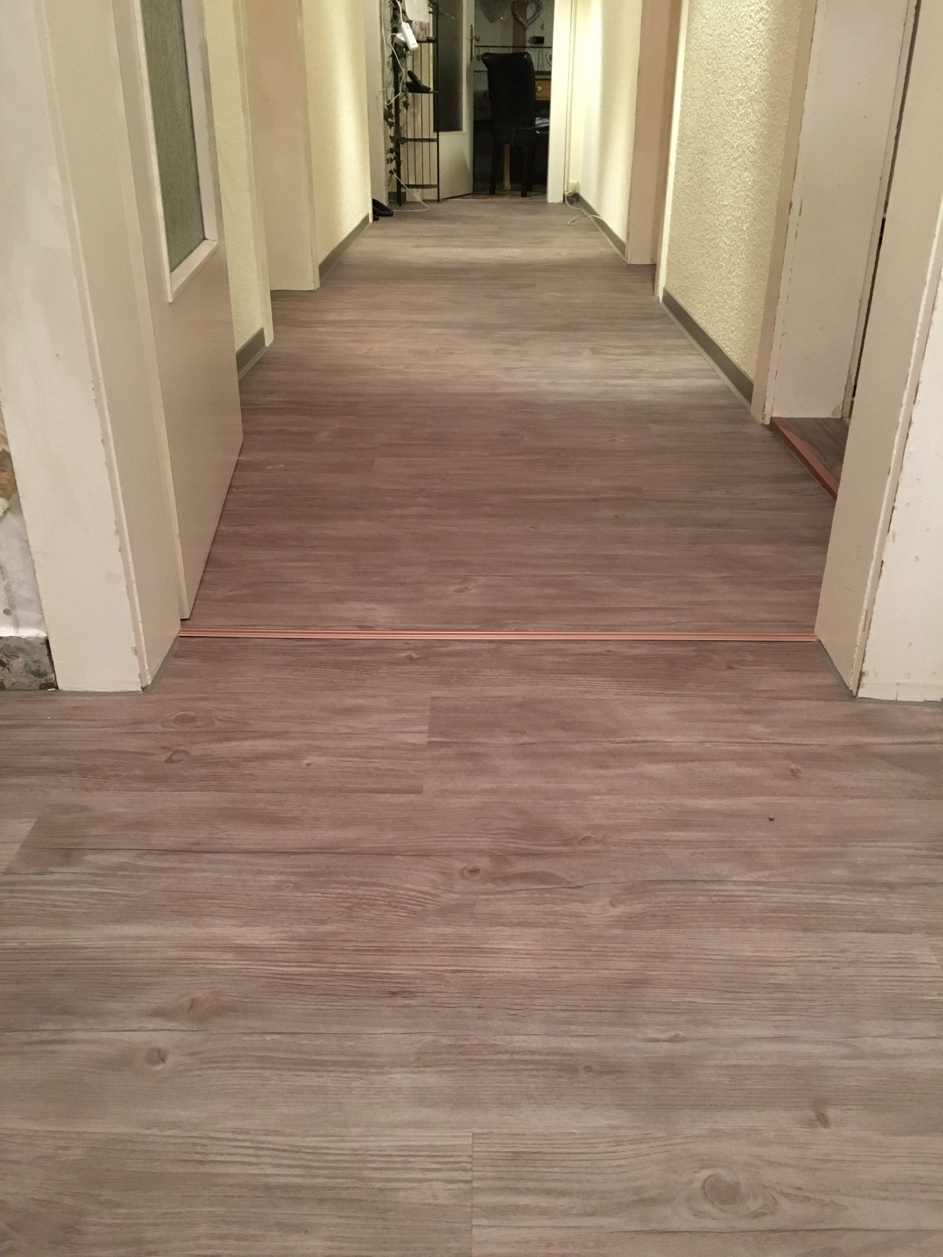 Bekannt Bodenbeläge: Vinylboden, Teppichboden, Parkett & mehr HQ16