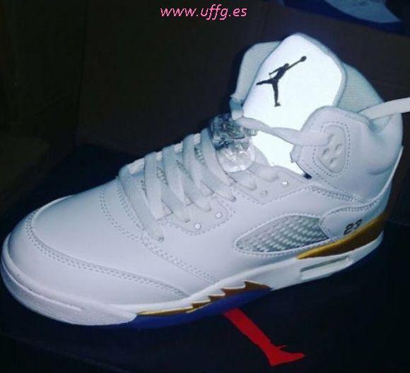best website 33b28 d427d MODELOS DE ZAPATOS JORDAN 2017  jordan  modelos  modelosdezapatos  zapatos