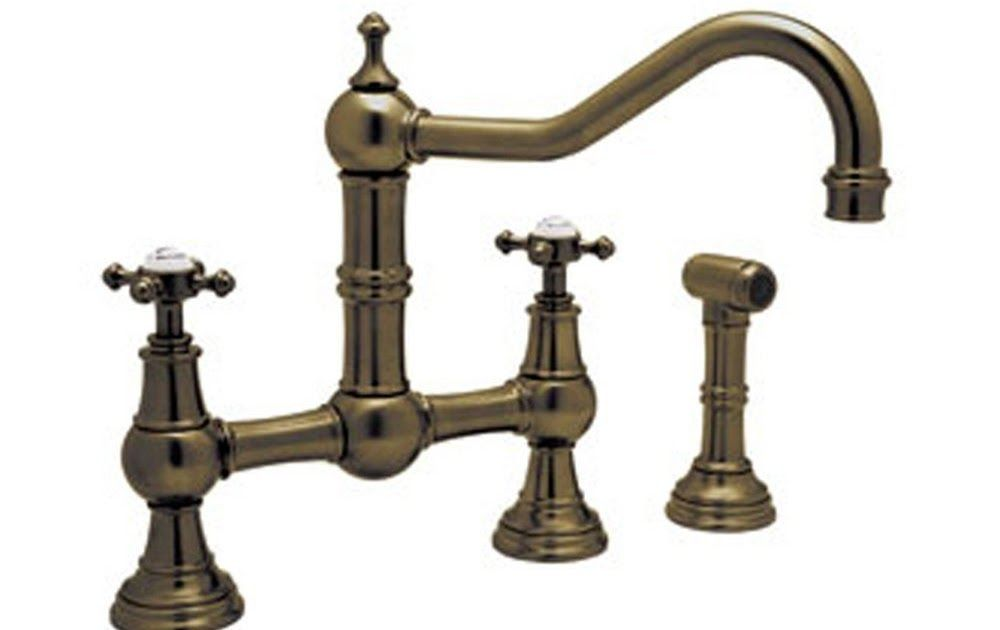 Pin By Anggara Putra On Bathroom Repairs Best Kitchen Faucets Faucet Kitchen Faucet With Sprayer