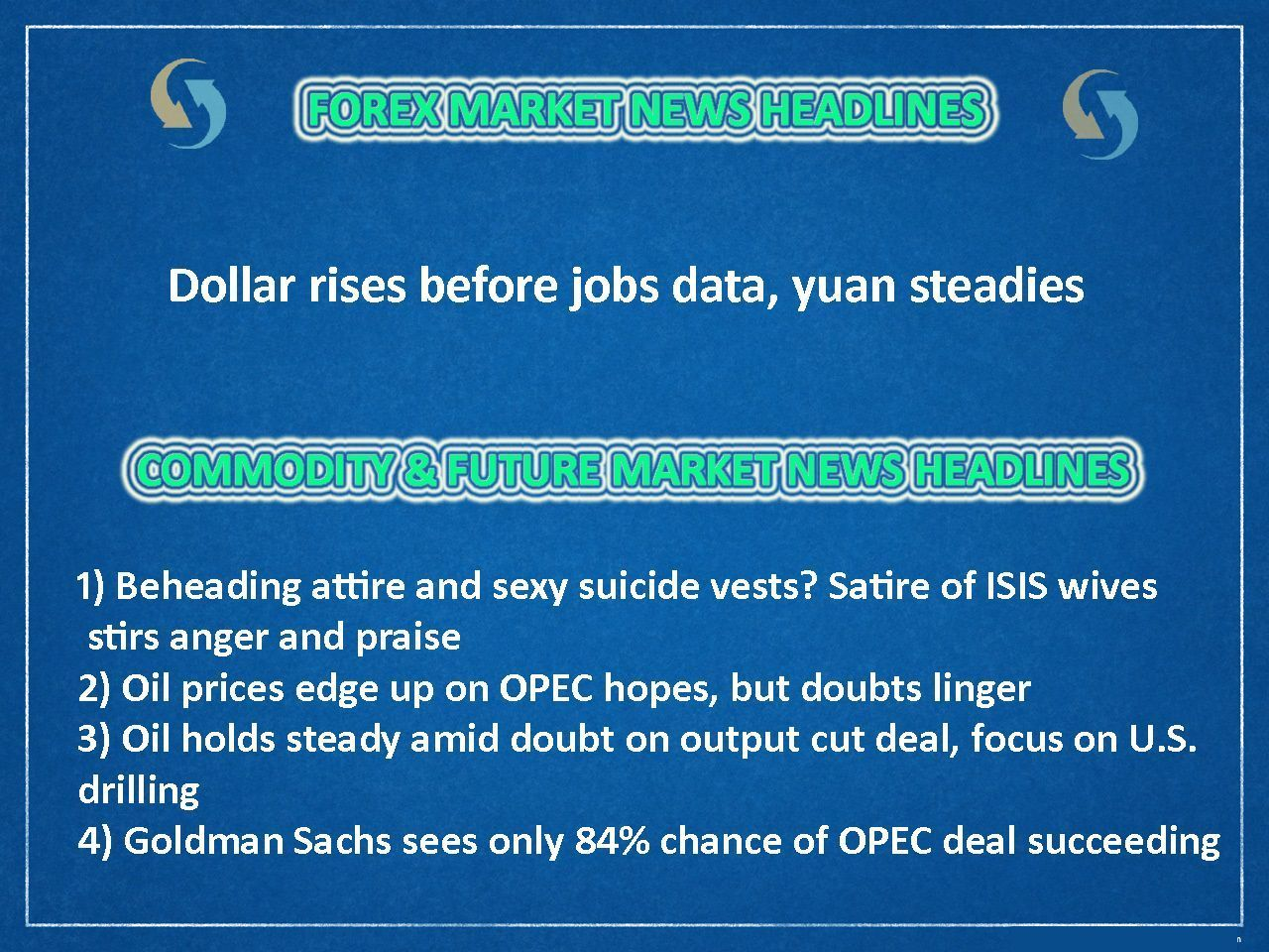 Today Forex Commodity Market Trend Report If You Find Live News Updates So Sapforex24 Provide Best Comex Tips