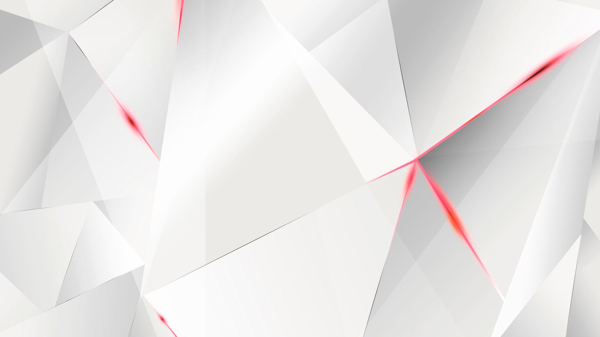 Res 1920x1080 White Abstract Wallpaper Picture Red And White Wallpaper Abstract Wallpaper Wallpaper Pictures