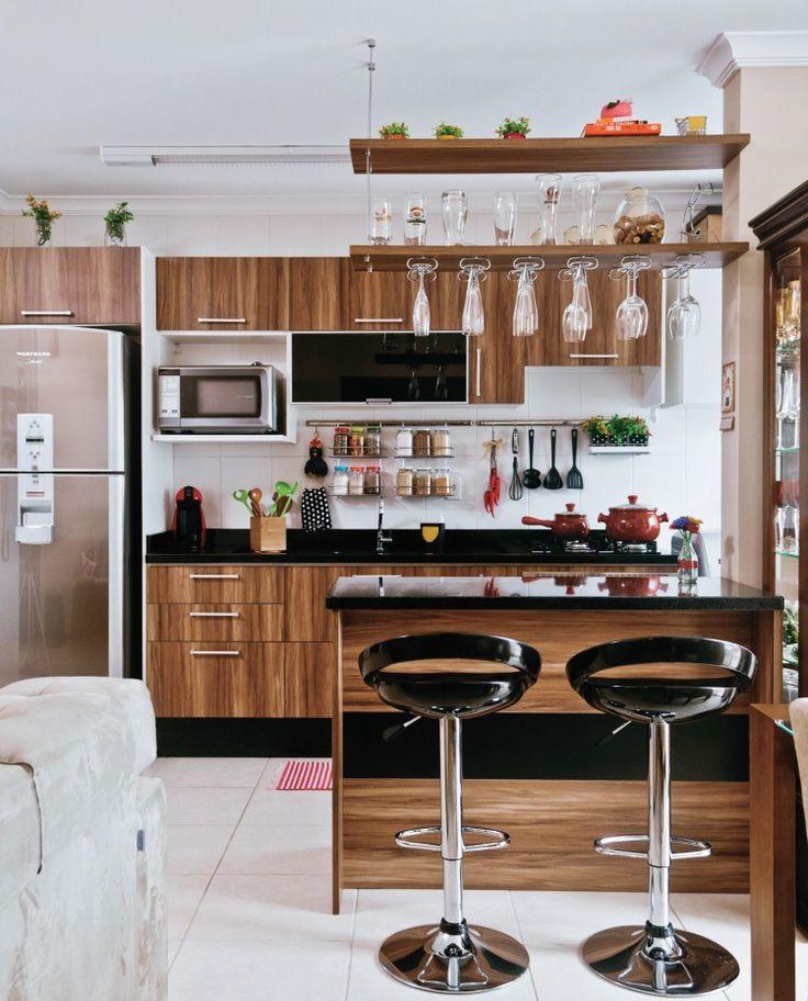 Pin De Kassabella Muebles Em Cocinas Decoracao Cozinha Ideias