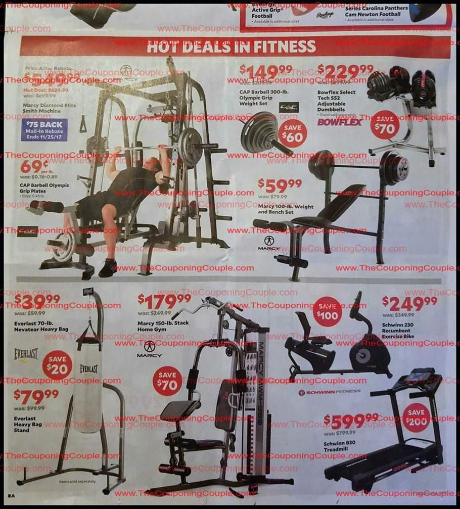 Academy Sports Black Friday 2017 Ads And Deals Academy Sports Offers A Full Range Of Sporting And Outdoor Goods For The Entire Fami Sports Black Friday Academy