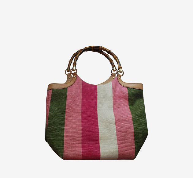 Tom Ford for Gucci Tote