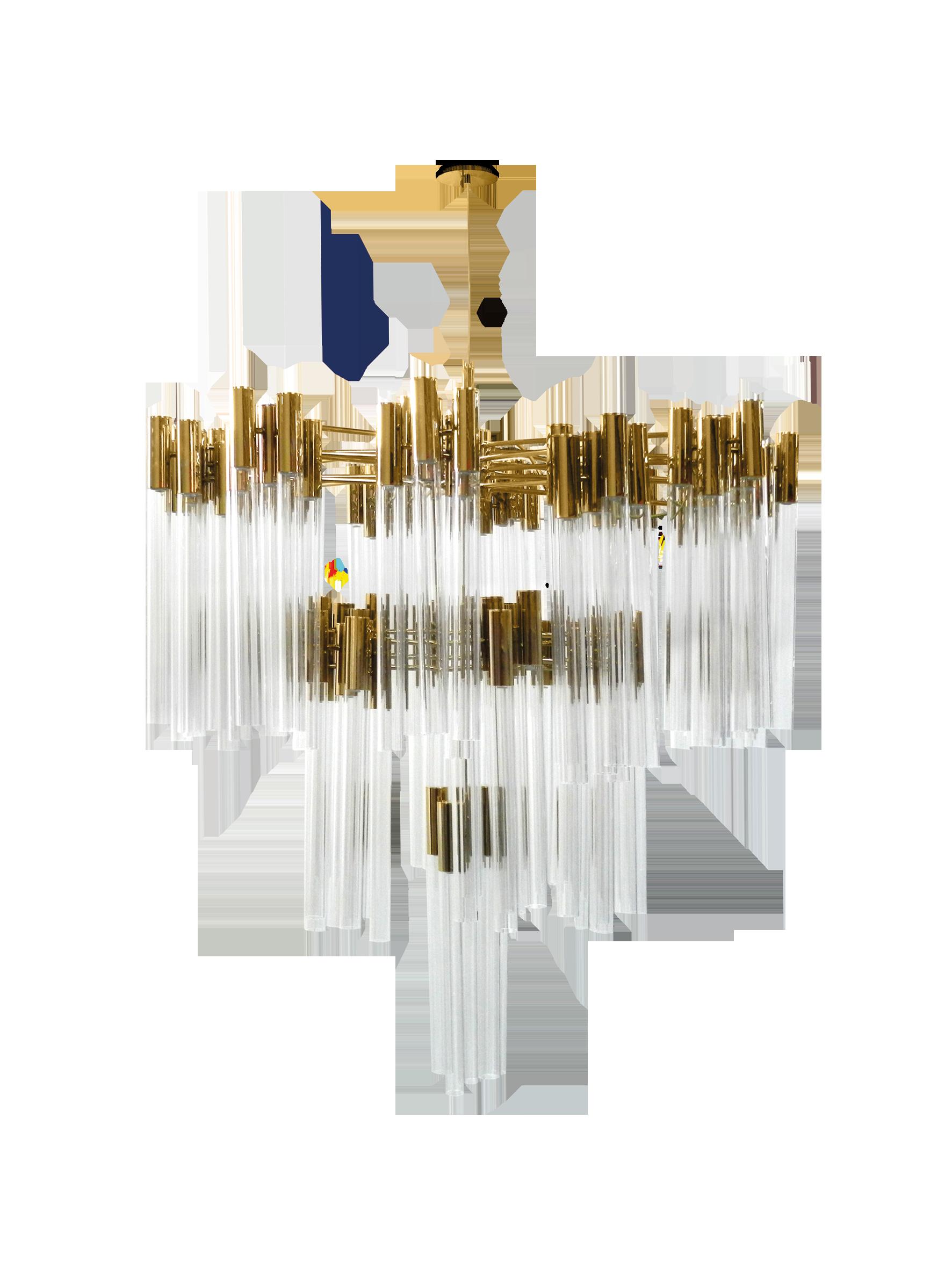 burj-chandelier-01.png (1772×2362) | lamps | Pinterest | Ceiling ... for Modern Chandelier Png  193tgx