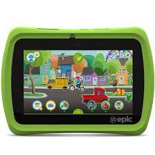 Resultado De Imagen Para Tablet Fiestas De Cumpleaños Para Adolescentes Cosas Para Bebe E Reader