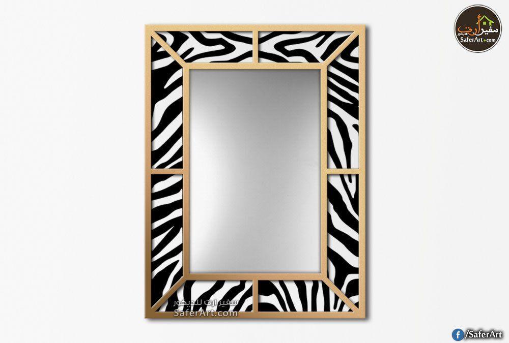 Golden Frame Png Images Vector And Psd Files Free Download On Pngtree Gold Circle Frames Circle Frames Frame