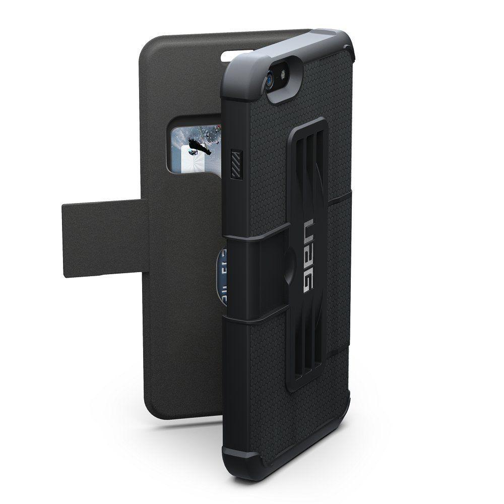 Uag folio iphone 6 plus iphone 6s plus 55inch screen