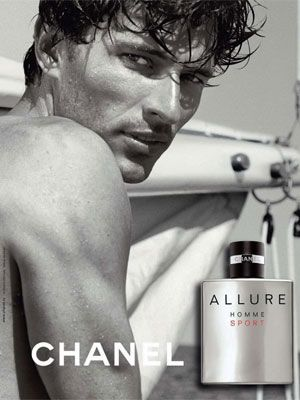 Chanel Allure Homme Sport   My Favorite Scents   Chanel allure homme ... 0482f734190