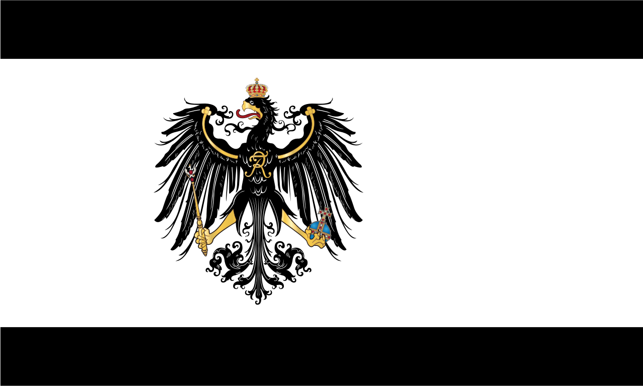 3rd Reich Flag Wikipedia