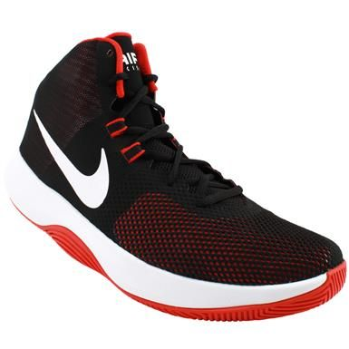 Chaussures Nike Air Precision Nbk