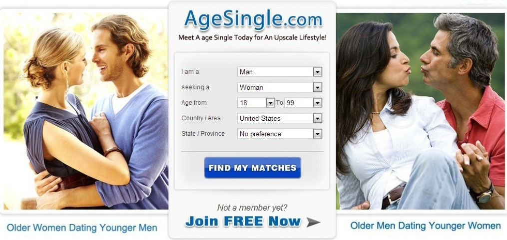 single again dating site