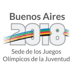 Informacion Mas Relevante Sobre Los Juegos Olimpicos De La Juventud